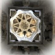 Mezquita de Bad al Mardum, Madridculturetour